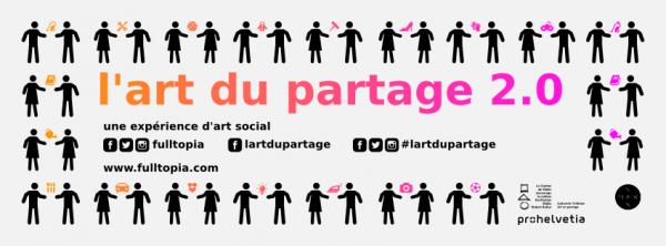 artdupartage_2.0_FB